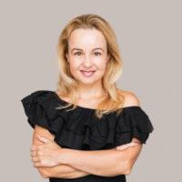 Zuzana Mišáková