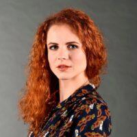 Barbora Čatlošová Drozdová