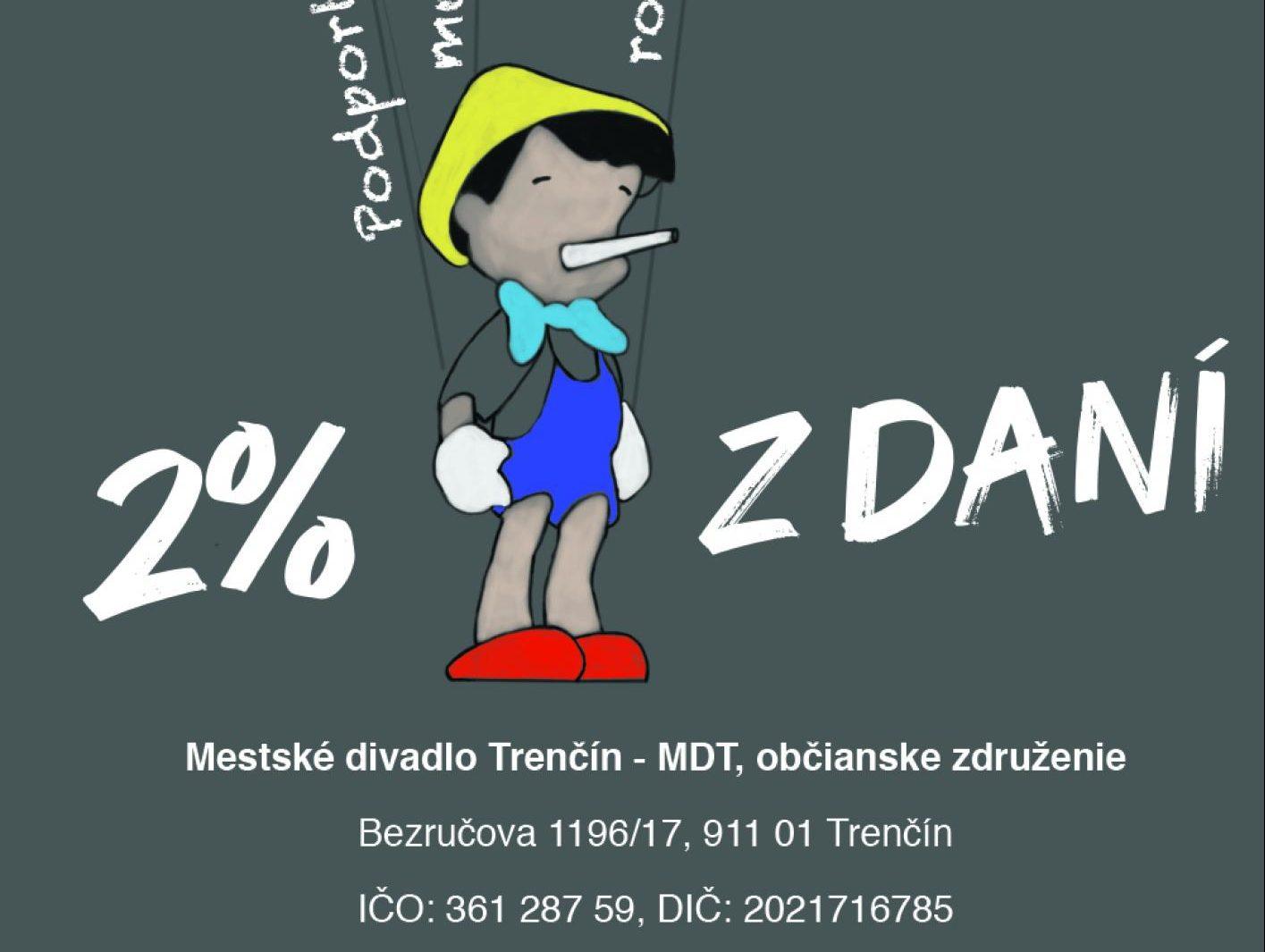 Vaše 2%