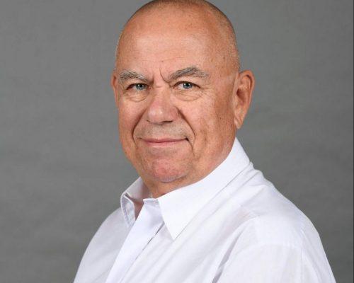 Zomrel herec Martin Horňák