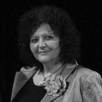 Slávka Cvrková