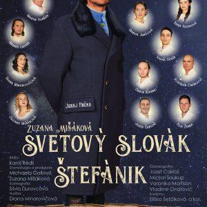 Štefánik-plagát-premiéra